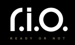 歌曲推荐:《R.I.O. Megamix》最长歌曲串烧