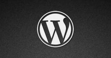 WordPress 优化 / 维护 / 功能定制