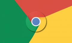 谷歌浏览器「Chrome」大更新:性能提升/减少内存占用/续航优化