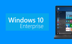 体验微软官方精简版「Windows 10 Enterprise LTSC」低配电脑的福音