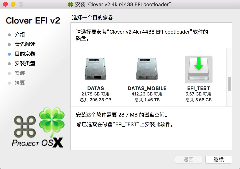 Clover_v2.4k_r4438