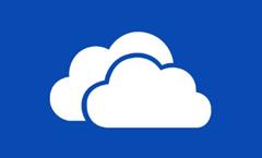 白嫖微软「OneDrive」网盘 5T 超大容量