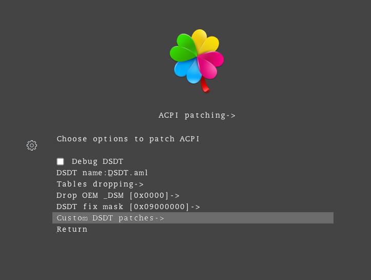acpi-Custom-DSDT-patches