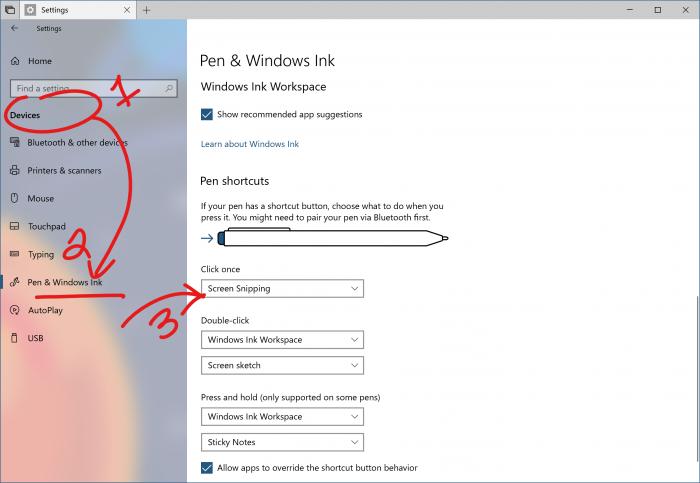 Windows 10 的「新截图」很强大,不用第三方截图软件了 第6张