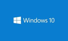 微软看了会沉默,把 Windows 10 变成经典 98 风格