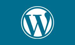 让WordPress给登录用户/游客显示不同菜单