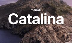 傻瓜式安装 macOS 苹果系统,只要你有手就会