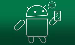 开启「Android Go」模式,低配安卓机再战三年