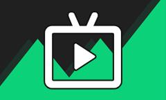 电视直播最终版APP!内置5000+频道,覆盖全球
