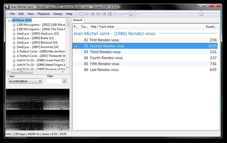 发烧友顶级播放器终于支持「在线音乐」播放和下载了 第3张