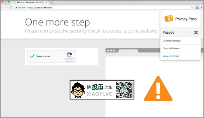 8 款优化网站加载速度的「Edge」扩展插件 第6张