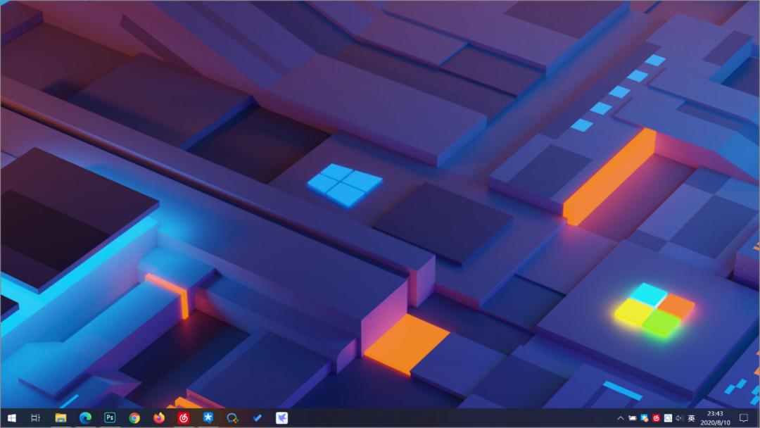 壁纸分享:微软风格的壁纸下载网站 第3张