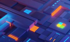 壁纸分享:微软风格的壁纸下载网站