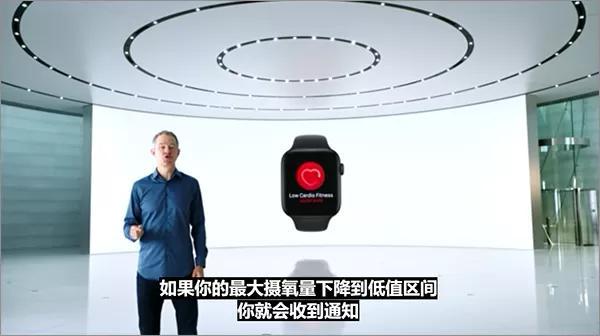 一文看懂2020苹果秋季新品发布会 第1张