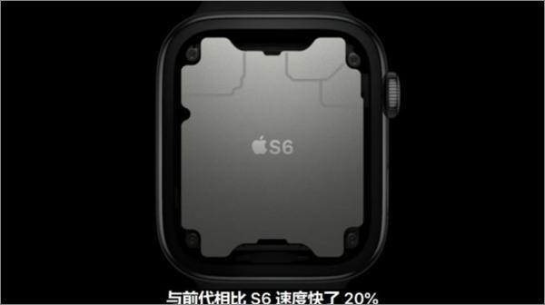 一文看懂2020苹果秋季新品发布会 第4张