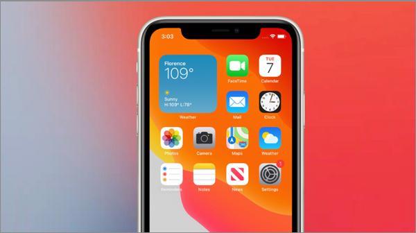 一文看懂2020苹果秋季新品发布会 第19张