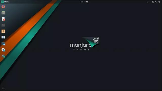适合老爷机的 Linux 发行版,流畅度爆表 第1张