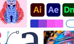Adobe 2021 正式版发布!附全系列下载