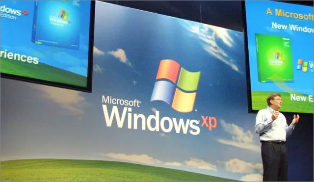 [下载] 微软系统 42G 源代码泄露,你会修BUG吗? 第1张