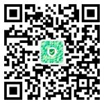 安卓神级浏览器「kiwi」支持安装扩展、油猴脚本 第8张