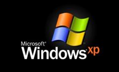 [下载] 微软系统 42G 源代码泄露,你会修BUG吗?