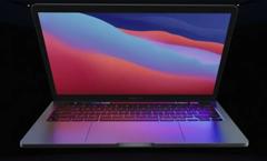 视频评测:M1芯片的 MacBook Air 到底有多强?