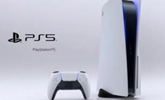 视频评测:被炒到8000元的PS5,还这么多人买?