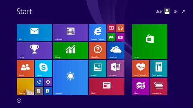 历代 Windows 广告合集,疯狂激情四射! 第12张