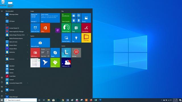 历代 Windows 广告合集,疯狂激情四射! 第13张