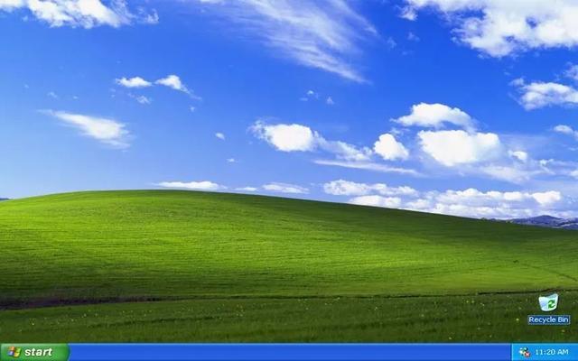 历代 Windows 广告合集,疯狂激情四射! 第8张