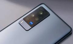 视频评测:vivo X60:联手蔡司塑造专业摄影