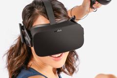 Oculus应用商店 / Oculus 离线版下载 + 免梯子Hosts IP