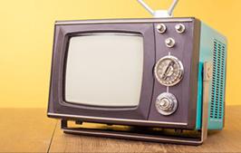 新发现!关闭所有国产电视机广告方法