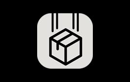 跨平台隔空传送文件神器,支持手机/平板/电脑互传:LANDROP