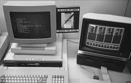 老电脑告别卡顿神器、让系统保持最佳运行速度:PROCESS LASSO