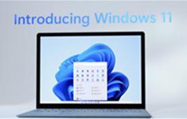 【镜像下载】新版 WINDOWS 11 发布:右键刷新回归、新增斗图表情包、汉化更全面、一堆BUG修复