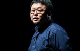 罗永浩留给大家最好的一款软件:HANDSHAKER
