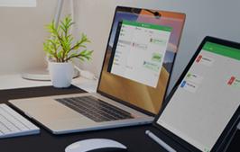 [安卓+IOS] 电脑远程控制安卓手机、投屏、文件管理神器:AIRDROID