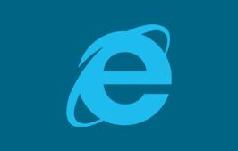 WINDOWS11 一键装回来 IE11 浏览器