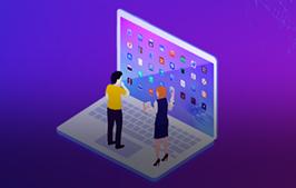 统信 UOS 家庭版公测体验:兼容安卓应用