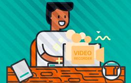 [WINDOWS篇] 7 款免费屏幕录像工具推荐