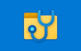 微软免费数据恢复神器图形界面版:WINFRGUI